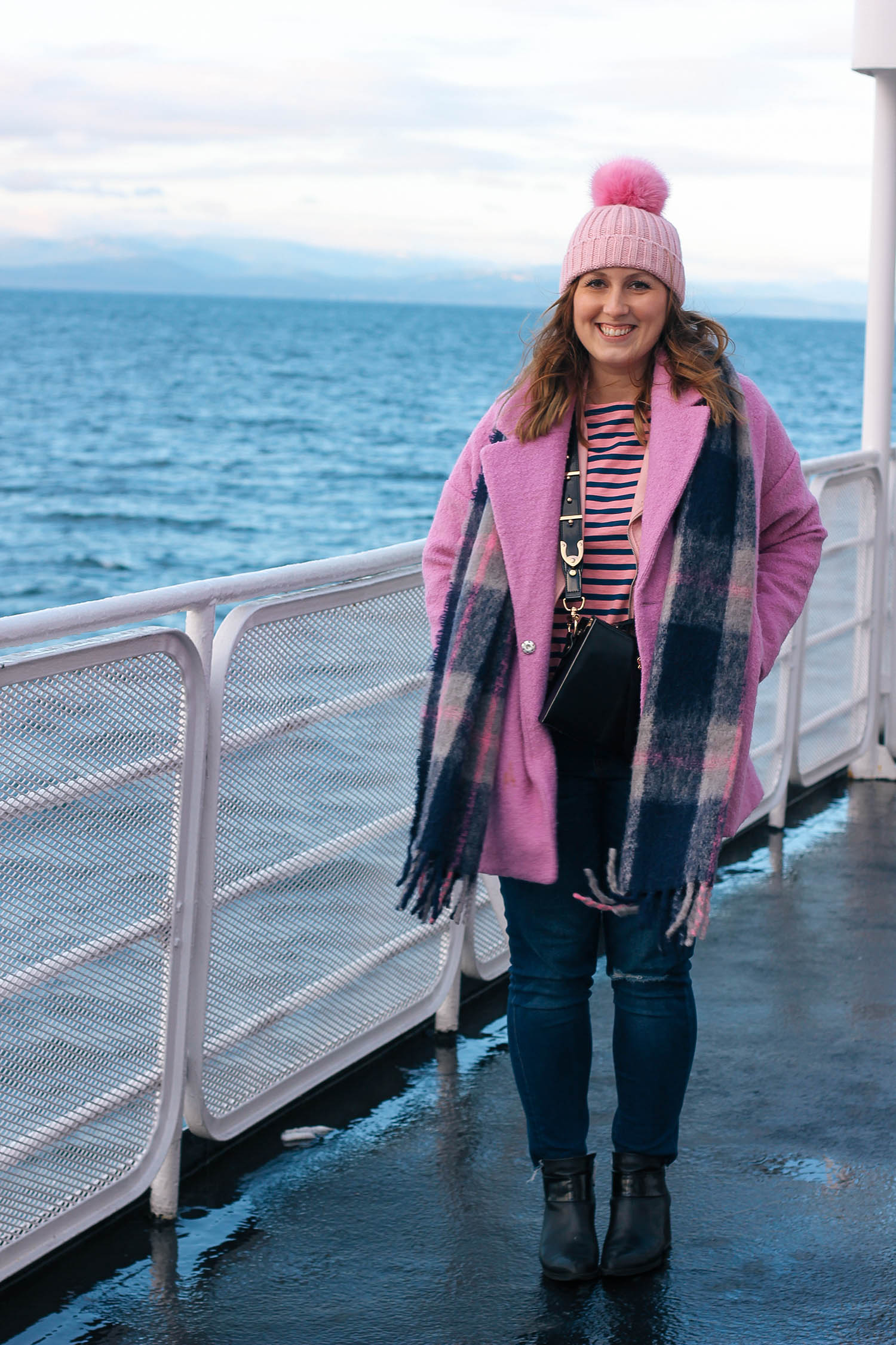 ferry-ride-pink-jacket-10