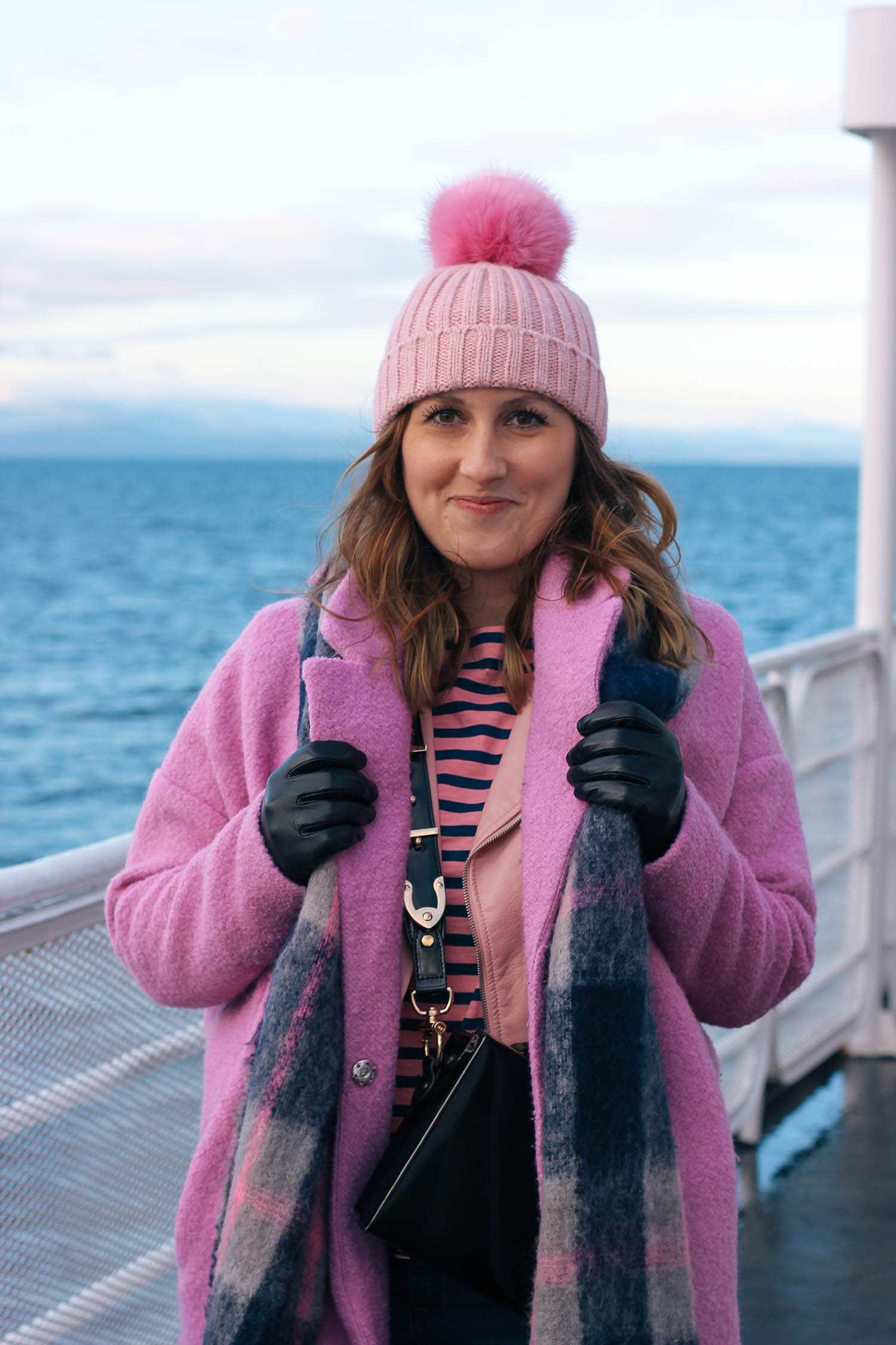 ferry-ride-pink-jacket-4