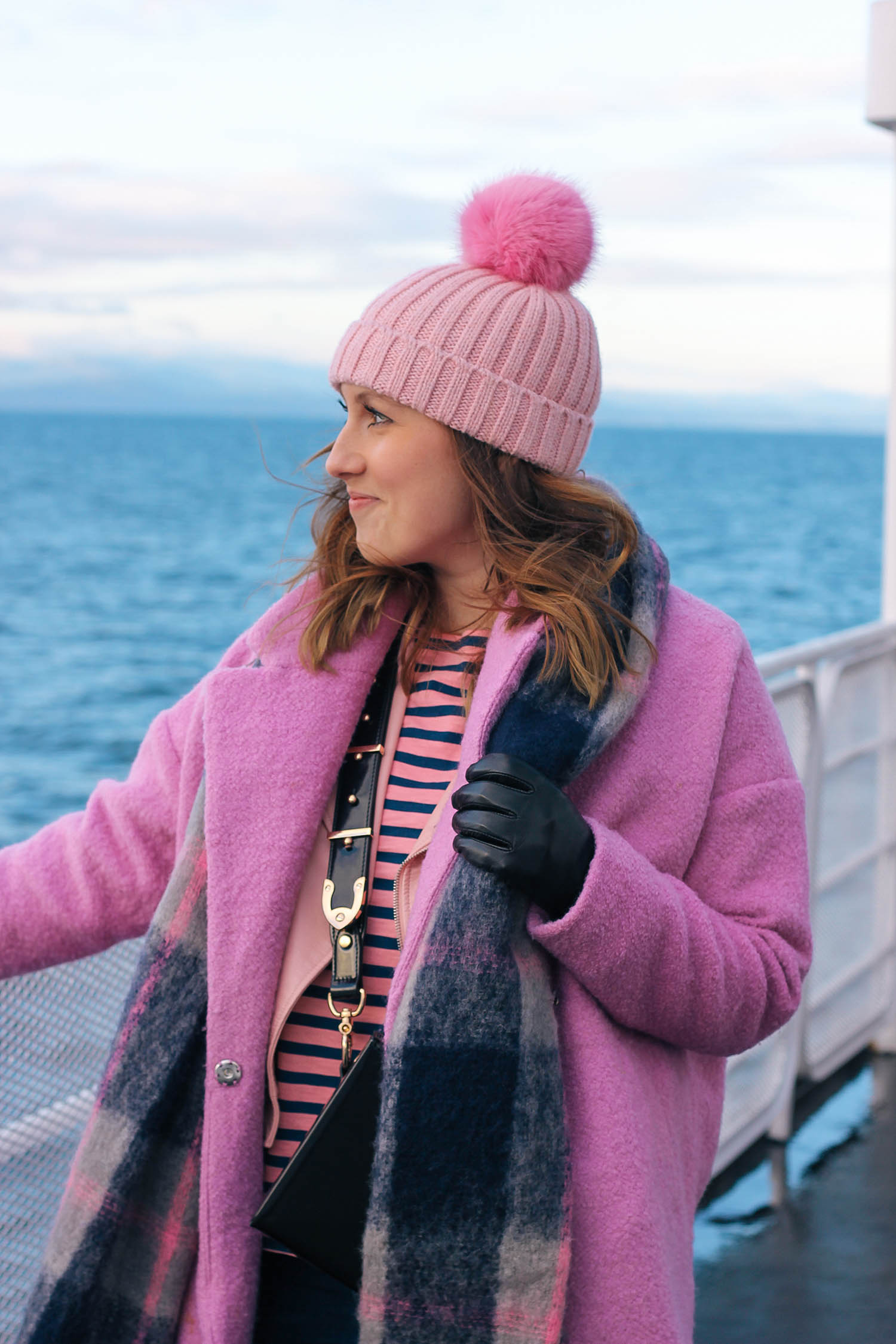 ferry-ride-pink-jacket-5