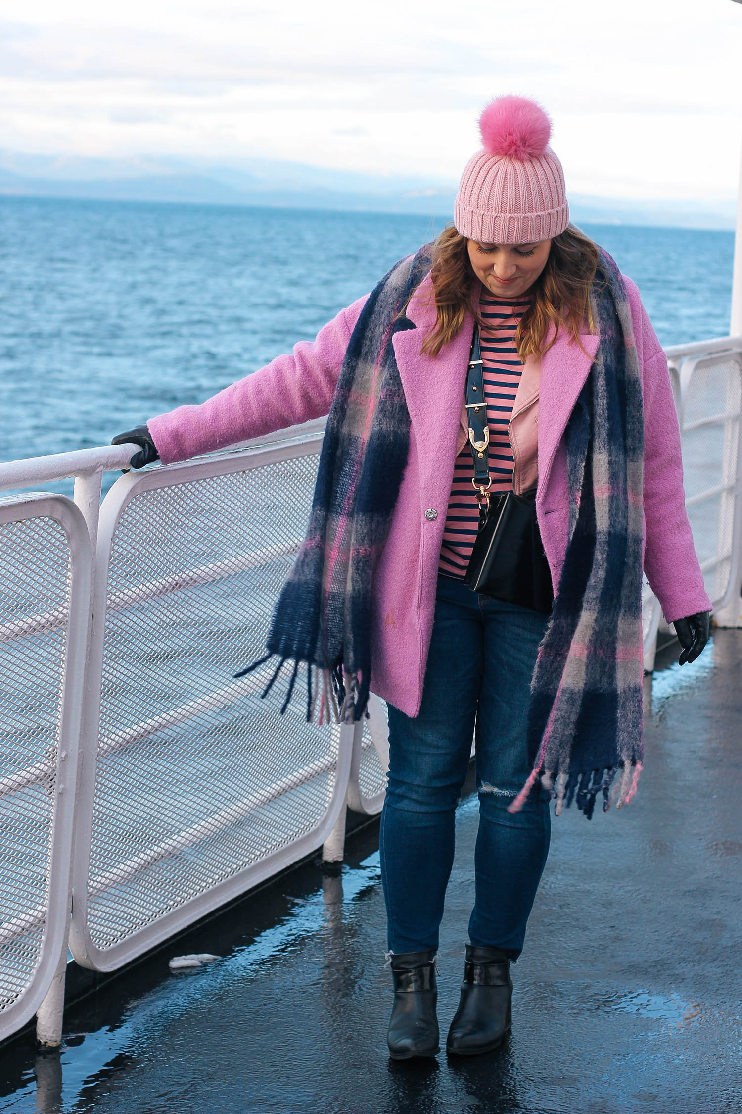 ferry-ride-pink-jacket-6