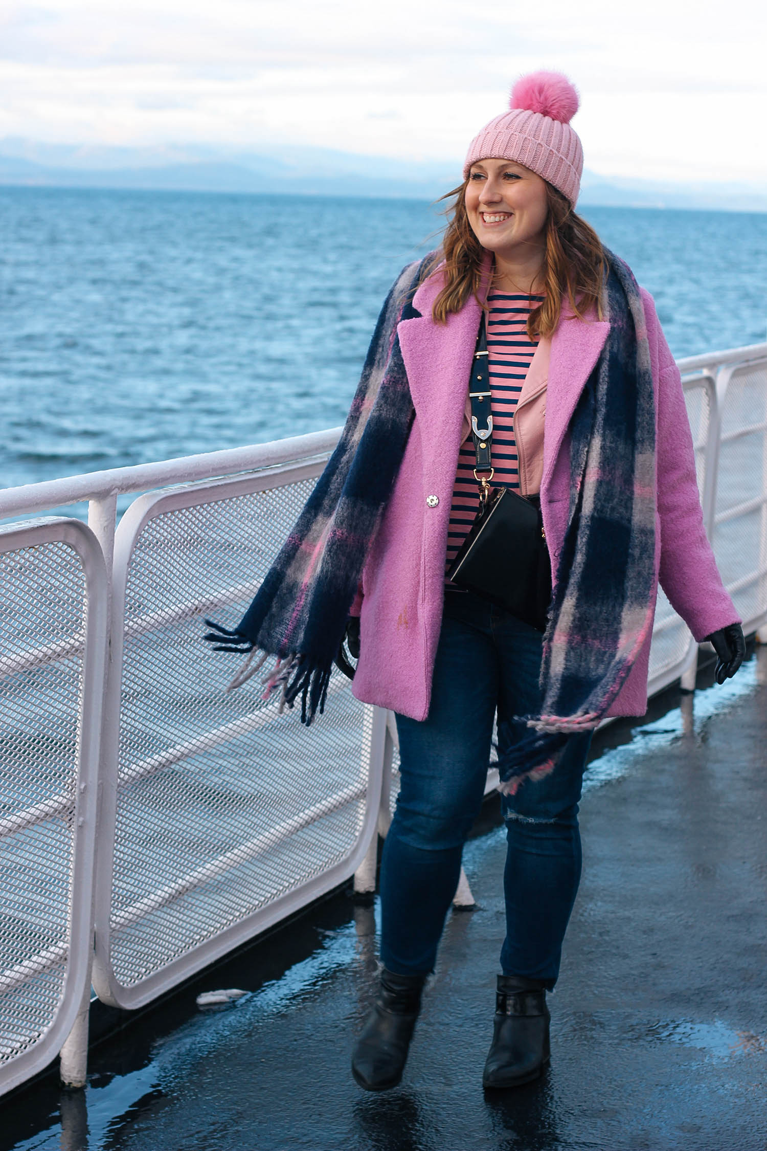 ferry-ride-pink-jacket-7