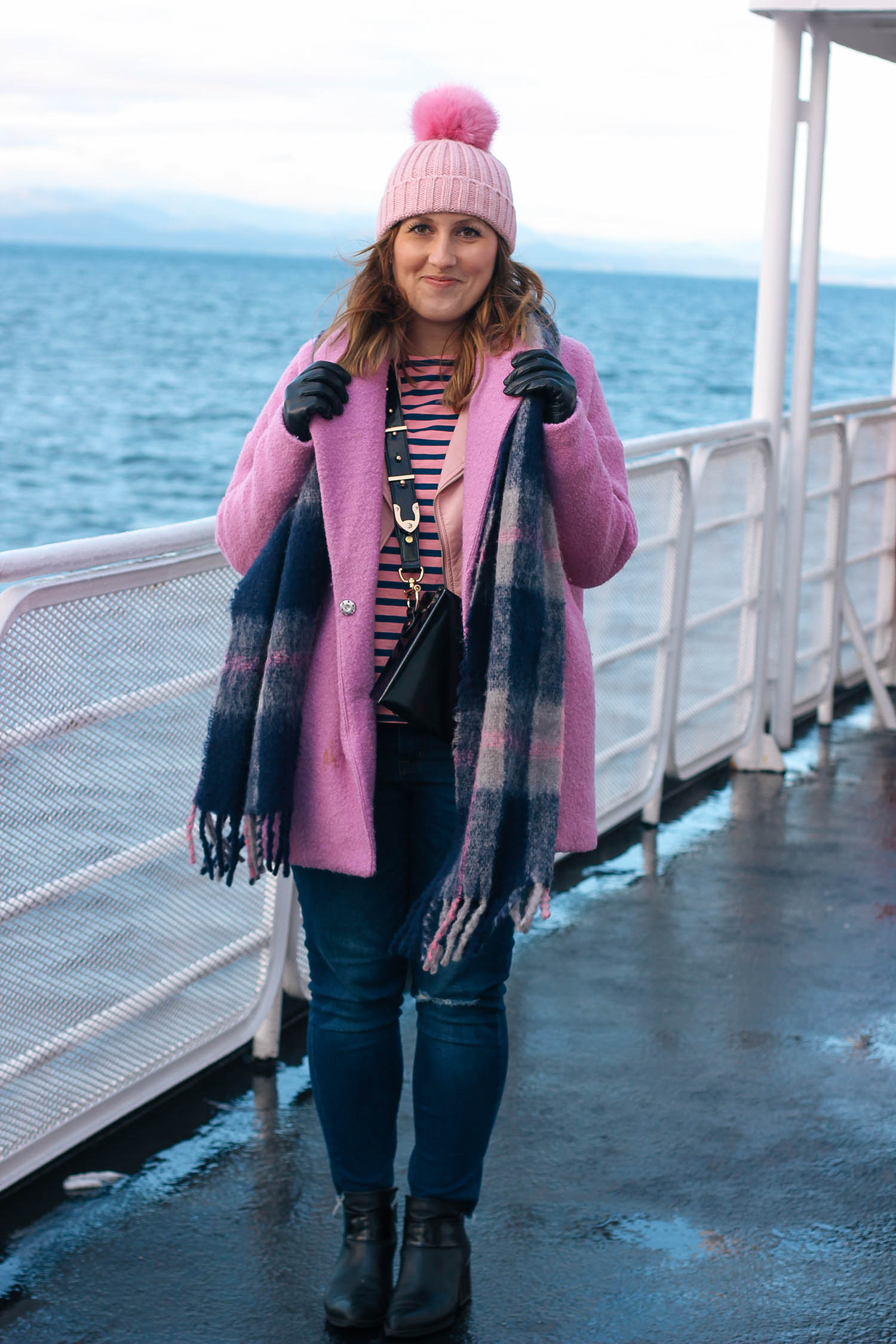 ferry-ride-pink-jacket-8