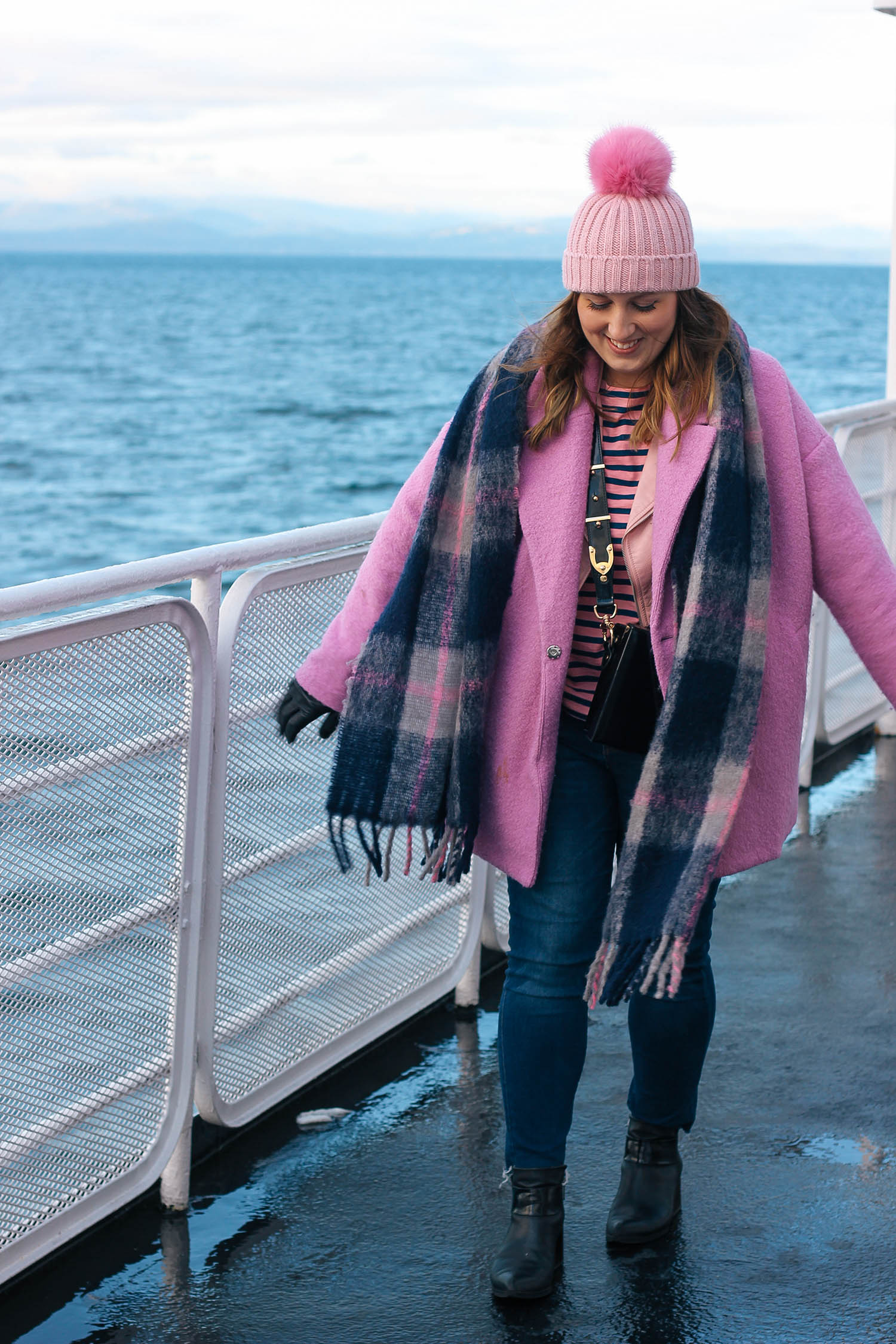 ferry-ride-pink-jacket-9