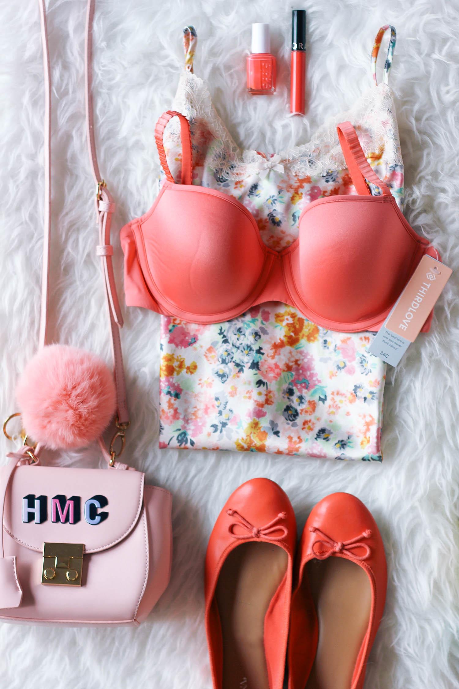 third-love-bra-1