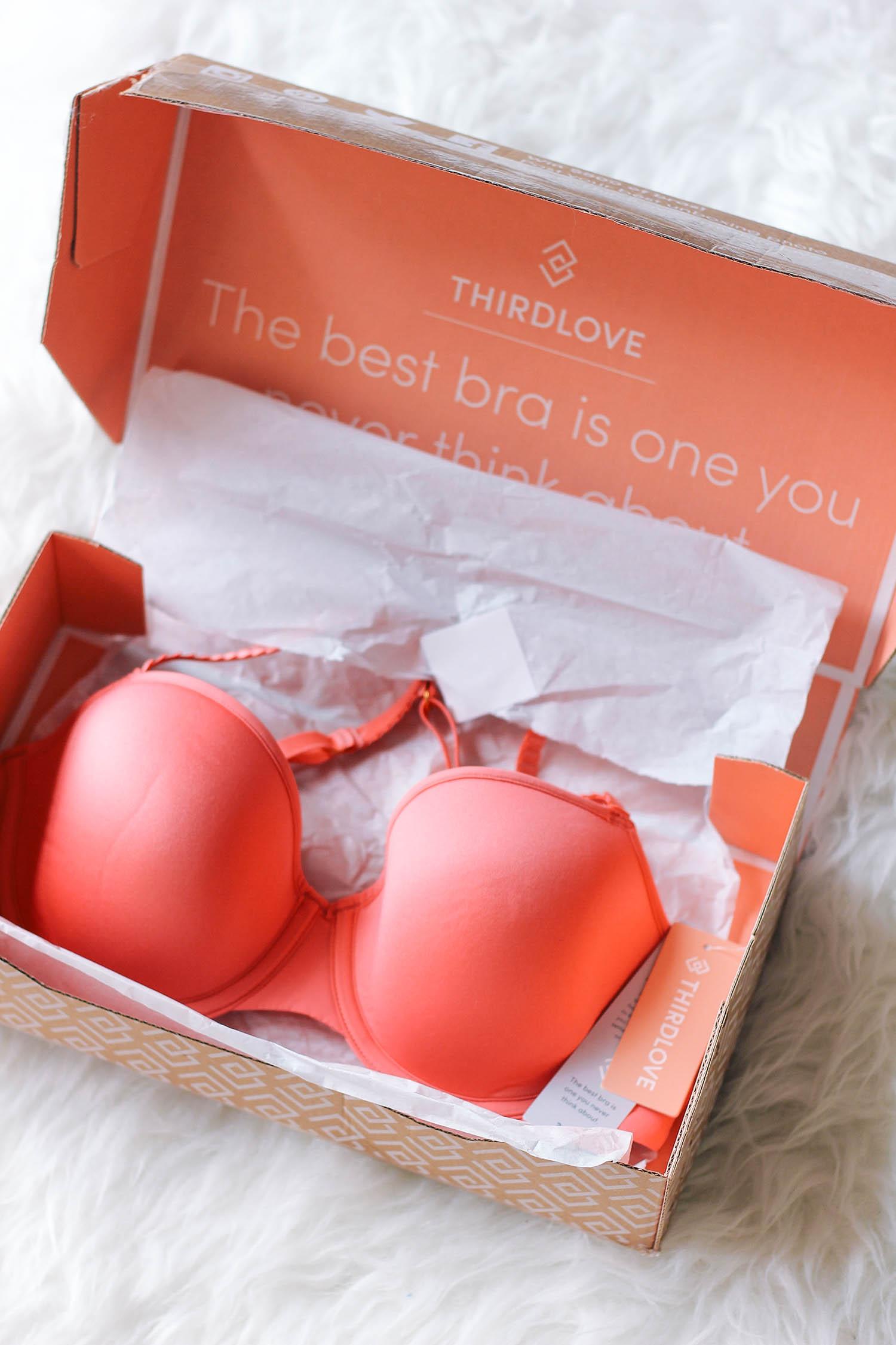 third-love-bra-5