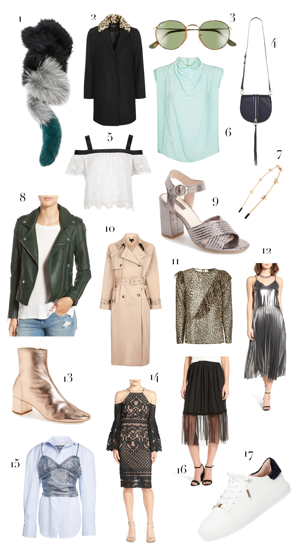 best-deals-at-nordstrom-february