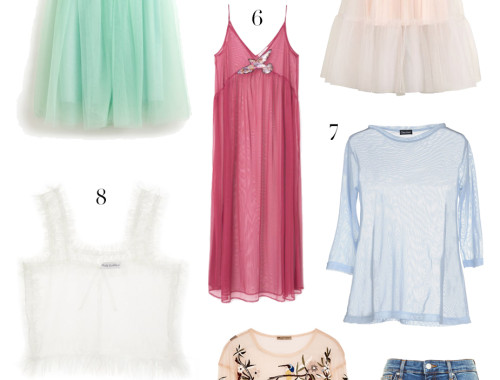 best-tulle-pieces-to-buy-now