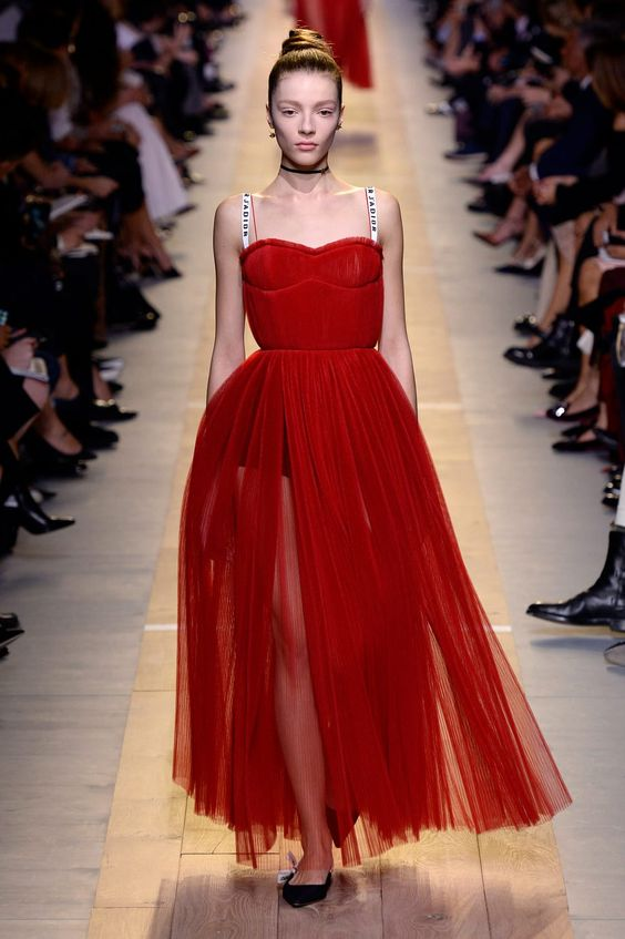 dior-tulle