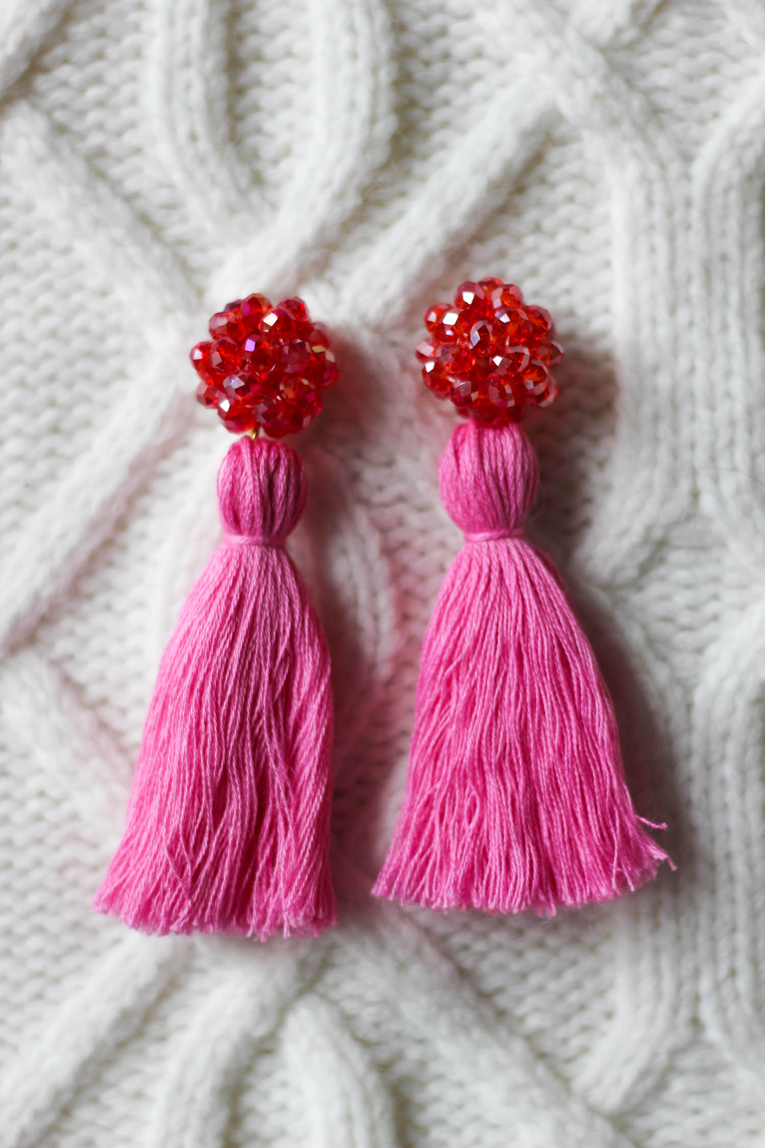 diy-crystal-and-tassel-earrings-3