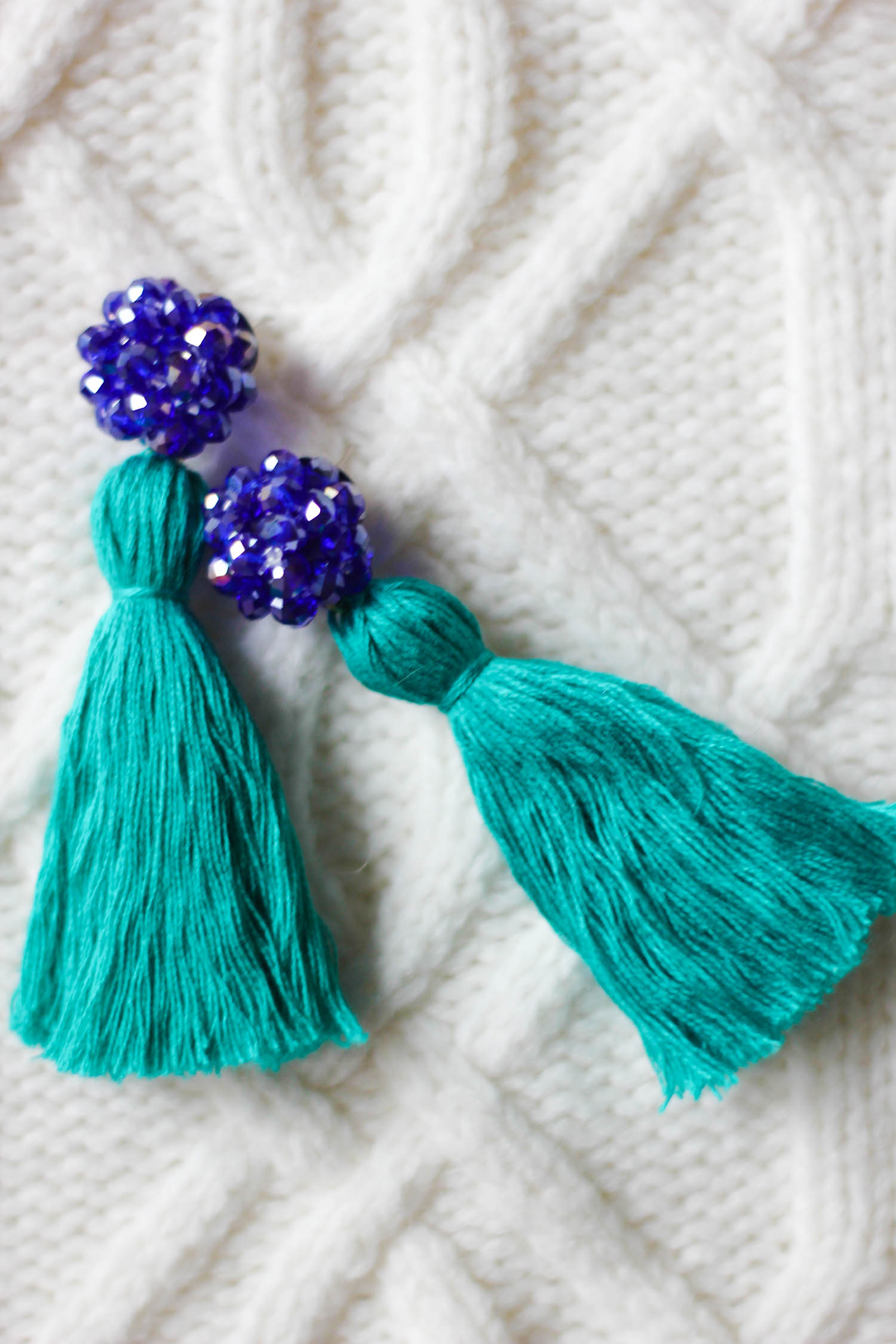 diy-crystal-and-tassel-earrings-4