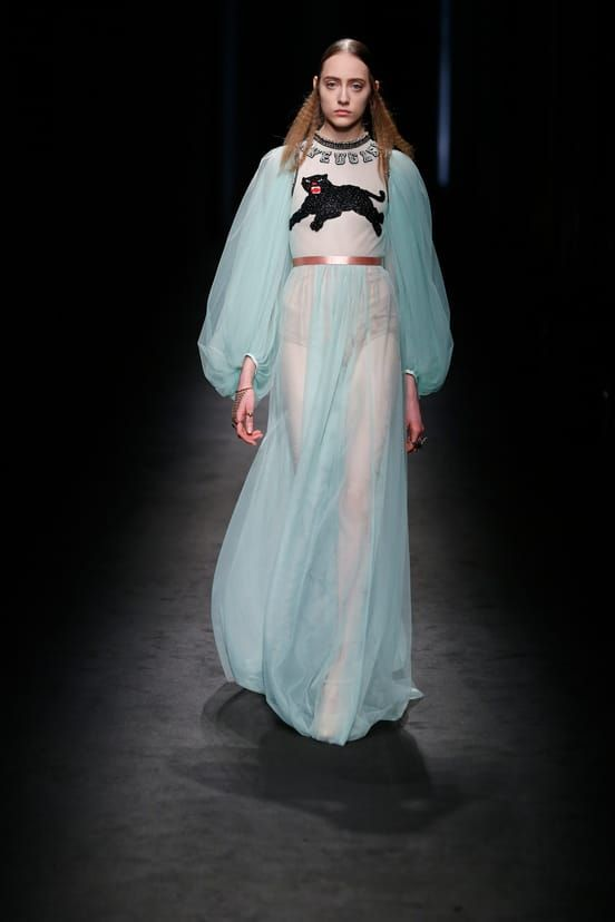 gucci-tulle