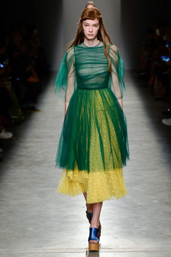 layered-tulle-dress