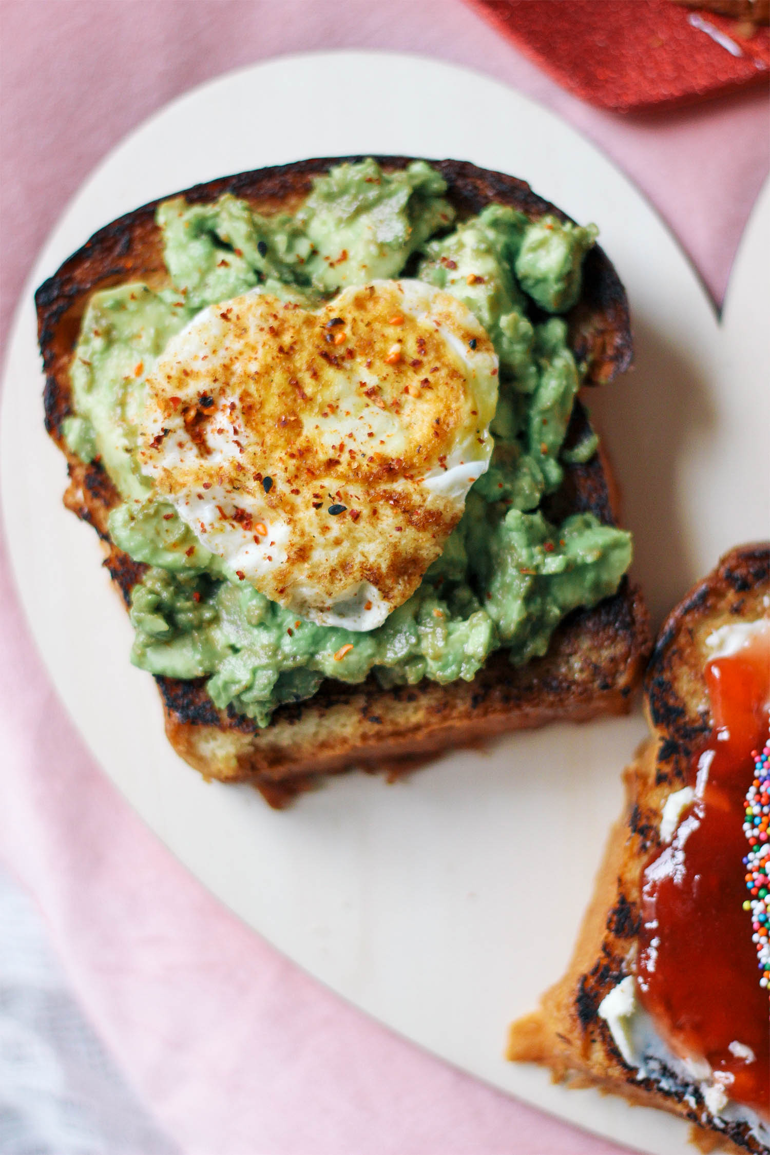 valentines-day-toast-breakfast-in-bed-6-3