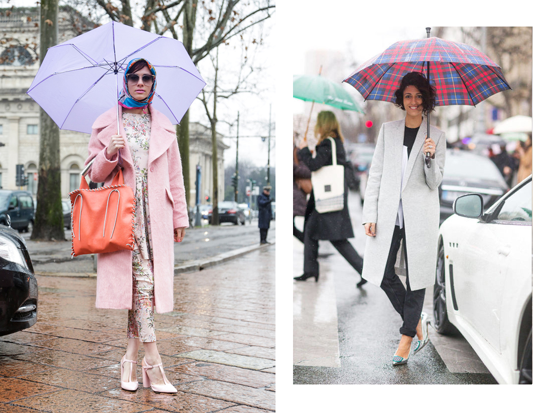 how-to-look-cute-in-the-rain-1