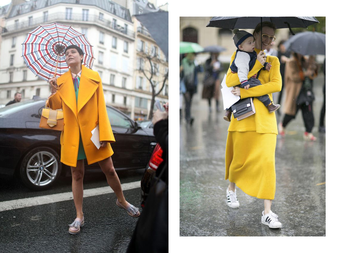 how-to-look-cute-in-the-rain-3