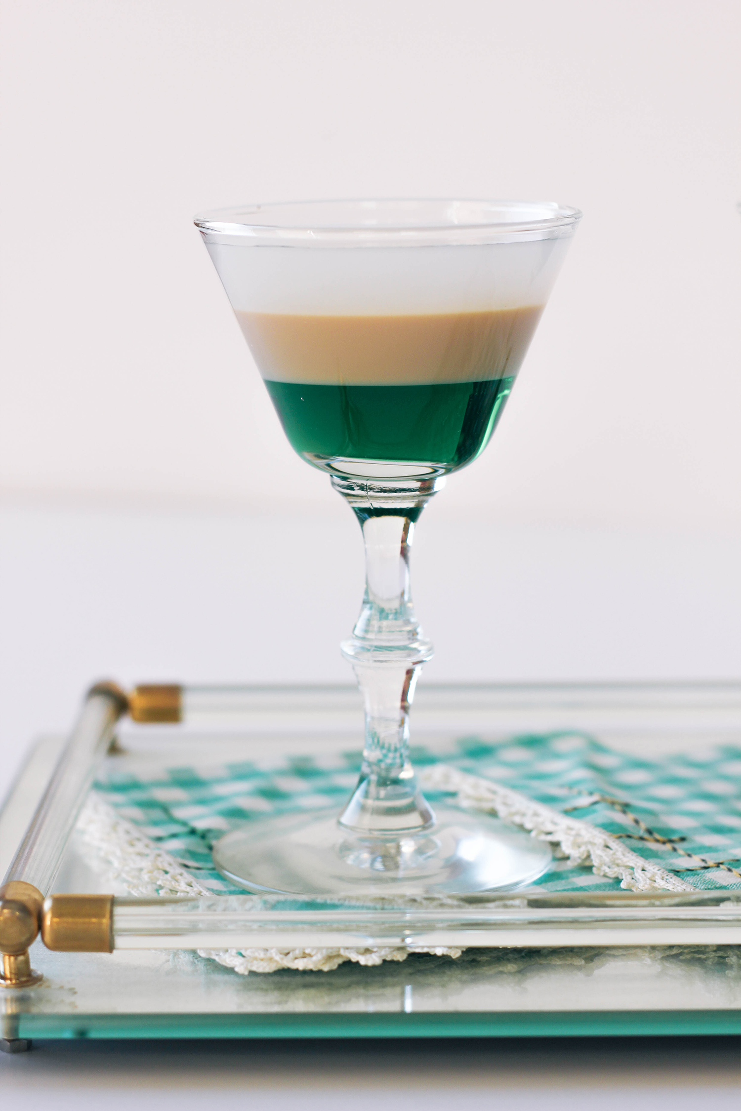 st-patricks-day-layered-cocktail-7
