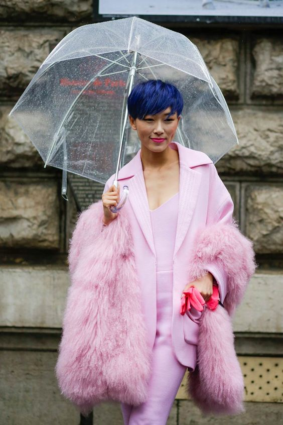 umbrella-pink-outfit