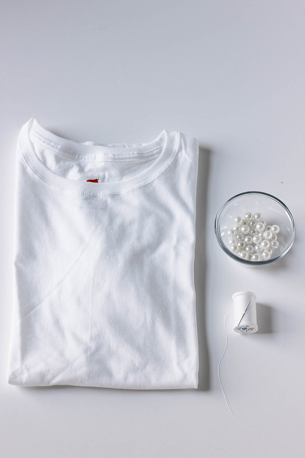 diy-pearl-embellished-t-shirt-1