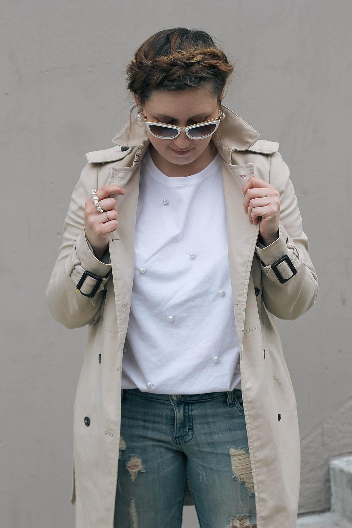 diy-pearl-embellished-t-shirt-4