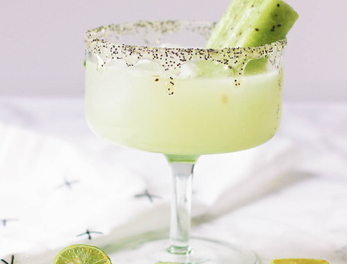 kiwi-key-lime-margarita-key-lime-ice-pops-7