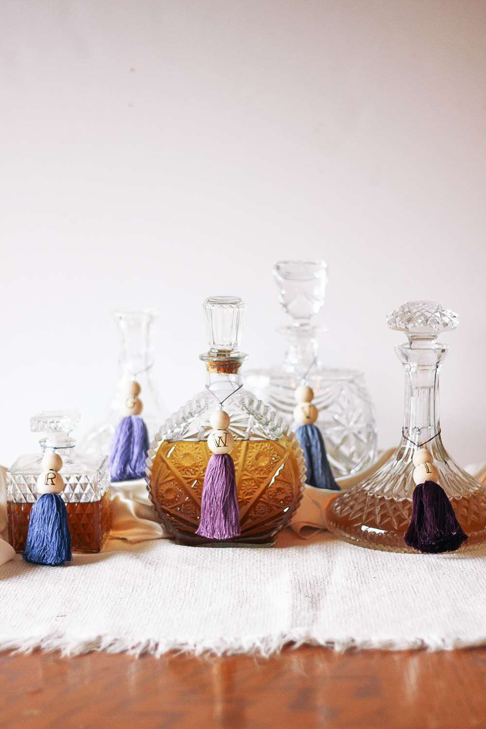 diy-tassel-wood-decanter-labels-14